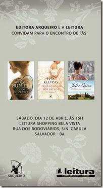 Eventos_Salvador