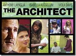 architect0-530x387