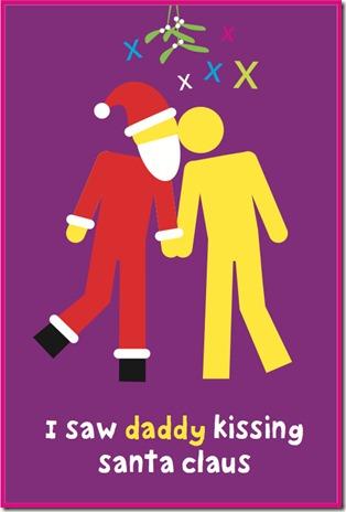 gay christmas39