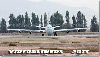 SCEL_V284C_Centenario_Aviacion_Militar_0011-BLOG