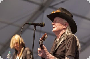 JOHNNY-WINTER-dies-at-70