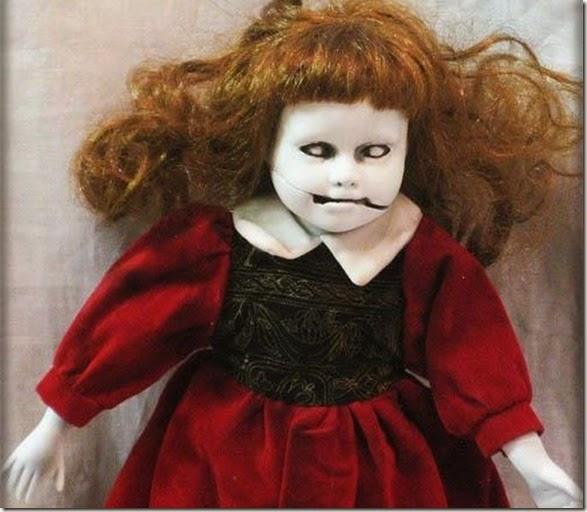 scary-dolls-nightmares-067