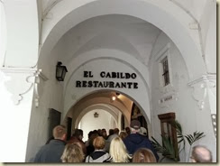 20131128_Lunch in Sevilla (Small)