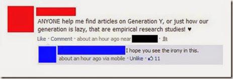 facebook-fails-22