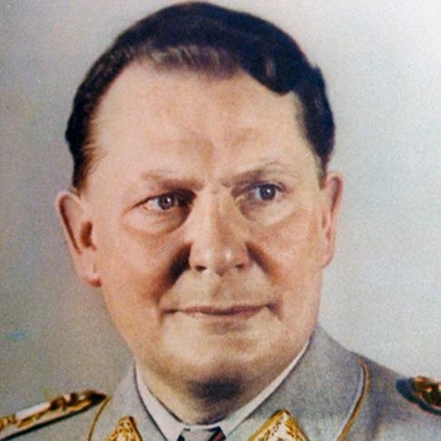 Hermann-Goring-37281-1-402