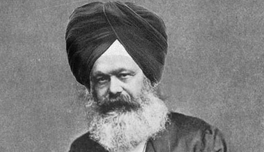 marx_turban