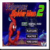 jogos-do-homem-aranha-valorous-spiderman-2