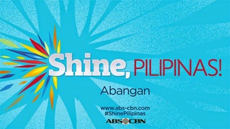 Shine Pilipinas