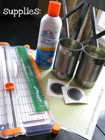 supplies for pencil cup_thumb[1]