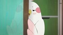 [Mazui]_Tamako_Market_-_01_[874F23E3].mkv_snapshot_16.41_[2013.01.10_10.14.15]