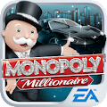 Free MONOPOLY Millionaire APK for Windows 8