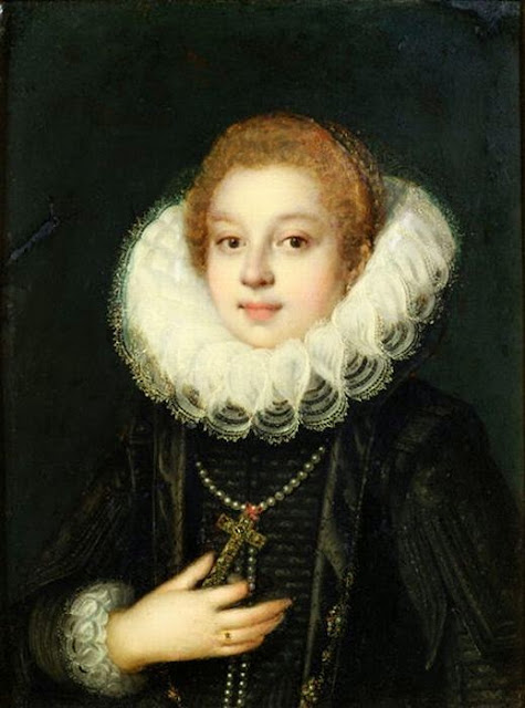 32635373_Self_portrait_by_Sofonisba_Anguissola.JPG