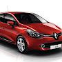 2013-Renault-Clio-4-19.jpg