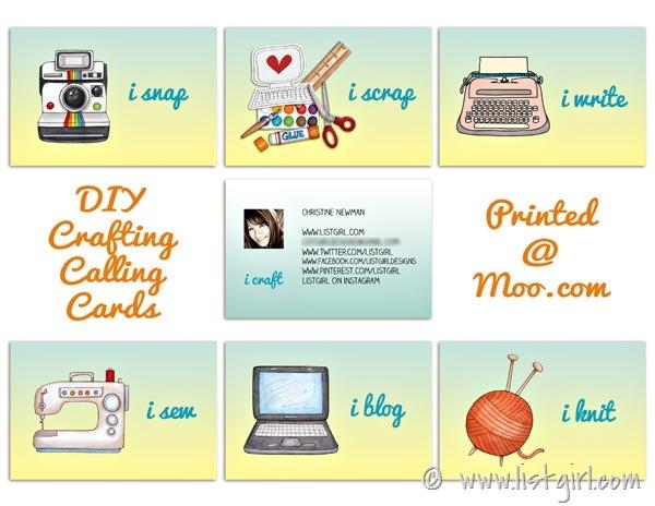 DIY_CallingCards_600