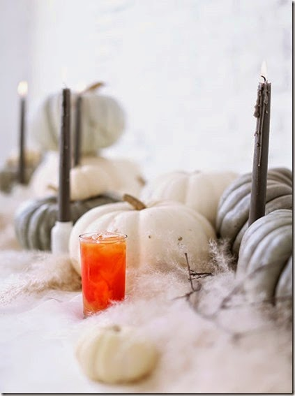 halloween-DLF04