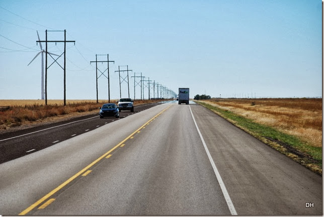 10-19-13 C Travel Border to Dalhart US54 (5)