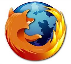 Firefox-9