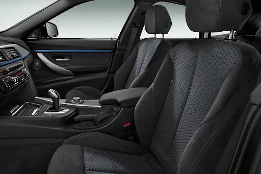 BMW-3-GT-43.jpg