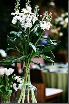 vase of flower 01
