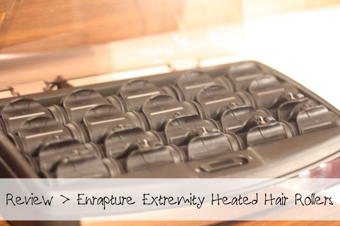 Review Enrapture Extremity Heated Hair Rollers (04)