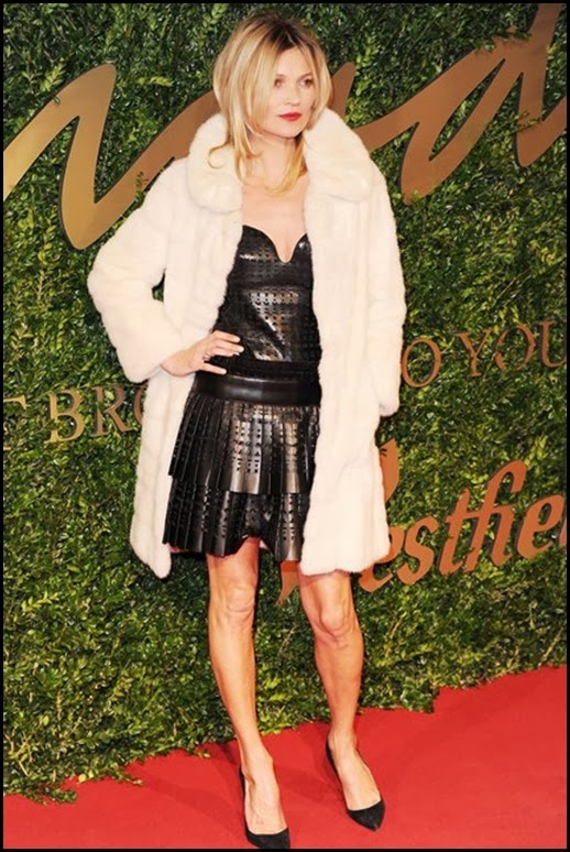 kate-moss-bfa-vogue-2dec13-getty_b_426x639