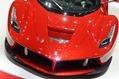 Ferrari-LaFerrari-Ferrari-9