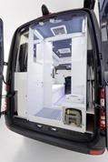Mercedes-Sprinter-Caravan-Concept-6