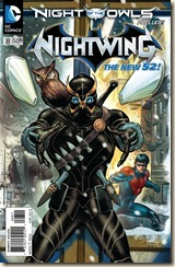 New52-Nightwing-08
