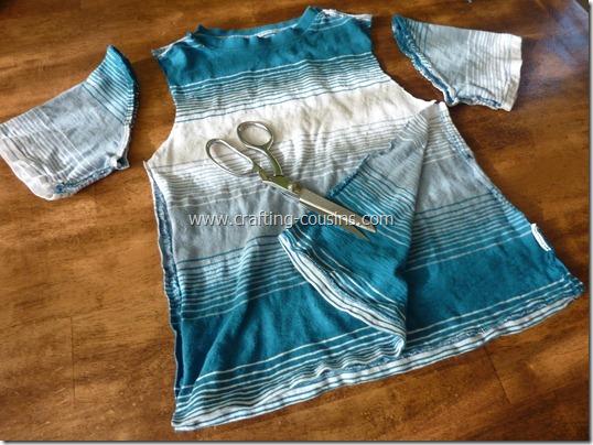 resize a tee shirt (4)