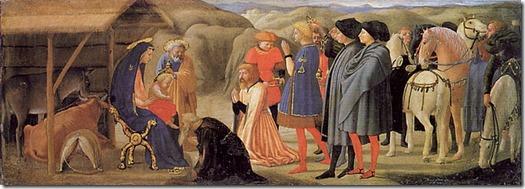 Masaccio_adoration