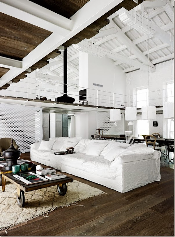 Paola-Navone-Industrial-Style-Conversion-Main