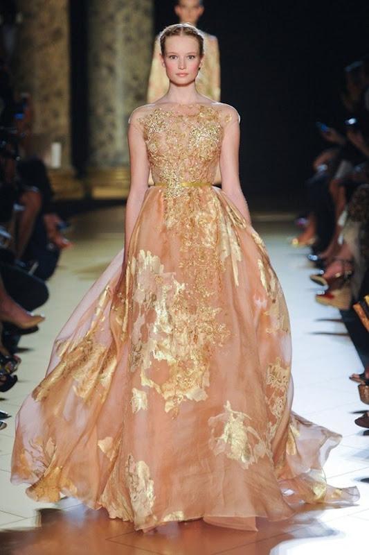 elie-saab-autumn-winter12-paris-couture-0014_CA
