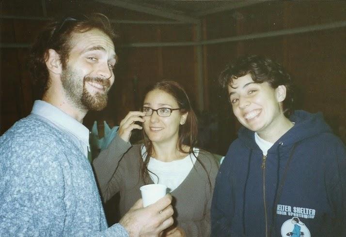 1999 08 (settembre Ginevra) (25)
