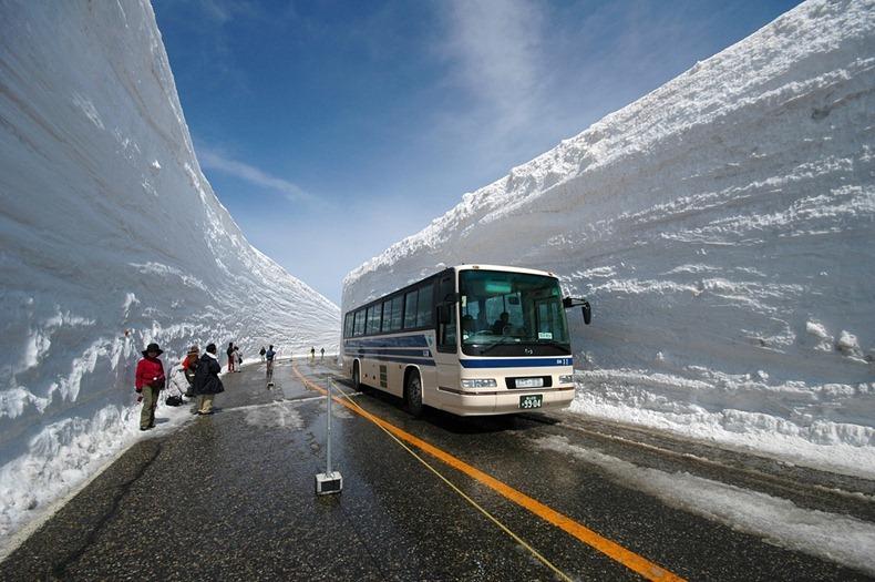 tateyama-kurobe-alpine-route-15