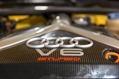 2001-Audi-TT-V6-Prototype-13