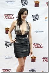 Erin Marie Hogan (2)