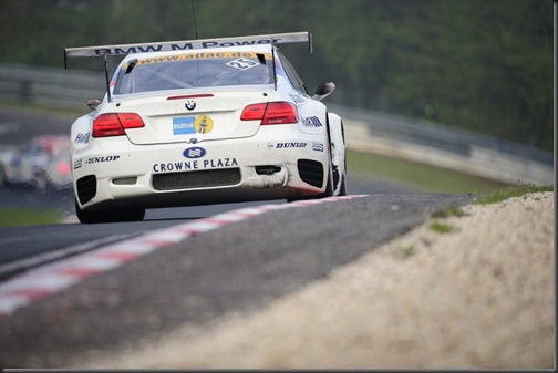bmw-nurburgring-win-4