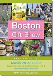 Boston Gift 312 PPG Cover_Web
