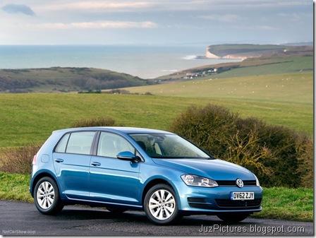 Volkswagen-Golf_Mk_VII_UK-Version_2013_800x600_wallpaper_04