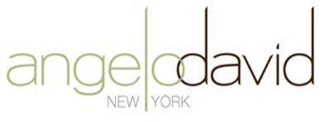 angelodavid_logo