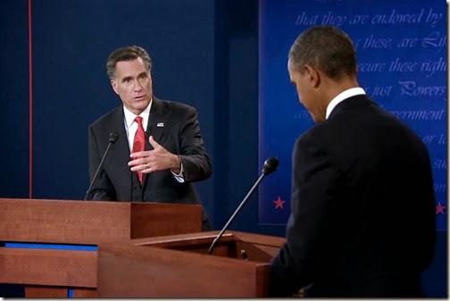 Mitt-Romney-Barack-Obama