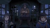 Last Exile Ginyoku no Fam - 01 - Large 12