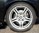 bmw wheels style 68