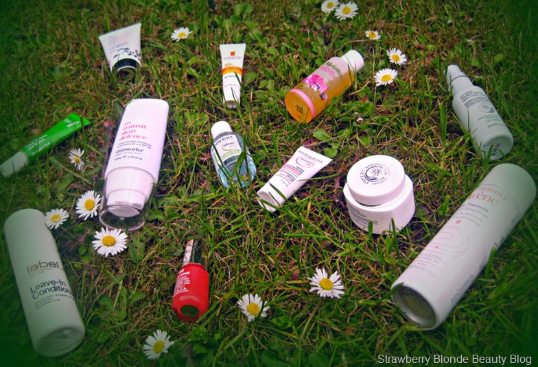 Travel-sized-beauty-products