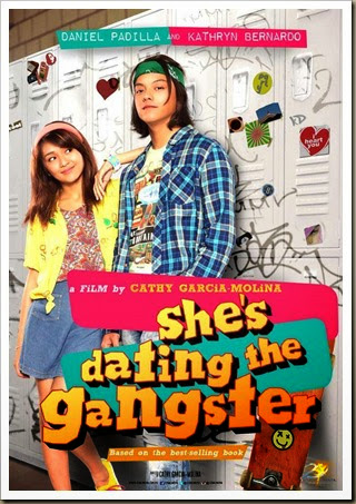 Shes-Dating-The-Gangster-Official-Poster