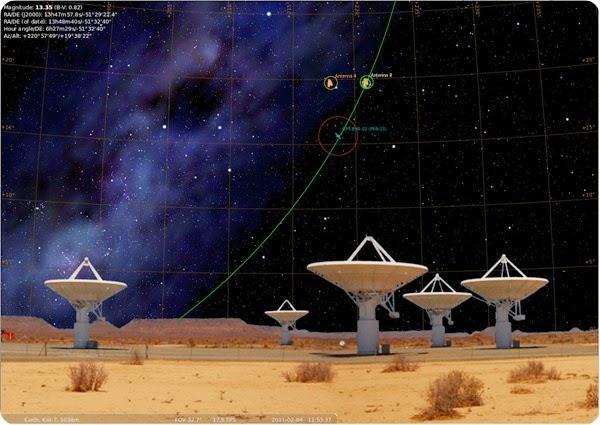 stellarium 26_large