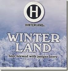 hinterland_winterland