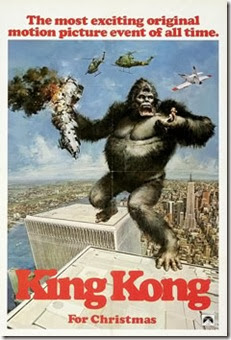 King_kong_1976_movie_poster