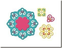 spellbinders-shapeabilities-pendants-renaissance-heart-s4-206--448-p