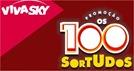 Os 100 Sortudos SKY